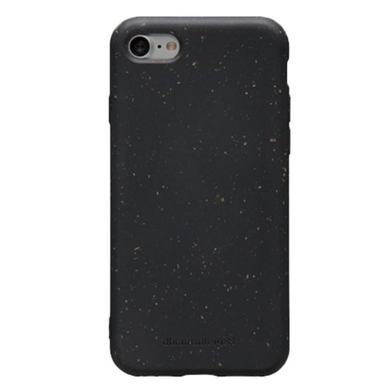 Dbramante1928 Grenen iPhone SE (2020) Zwart - 3