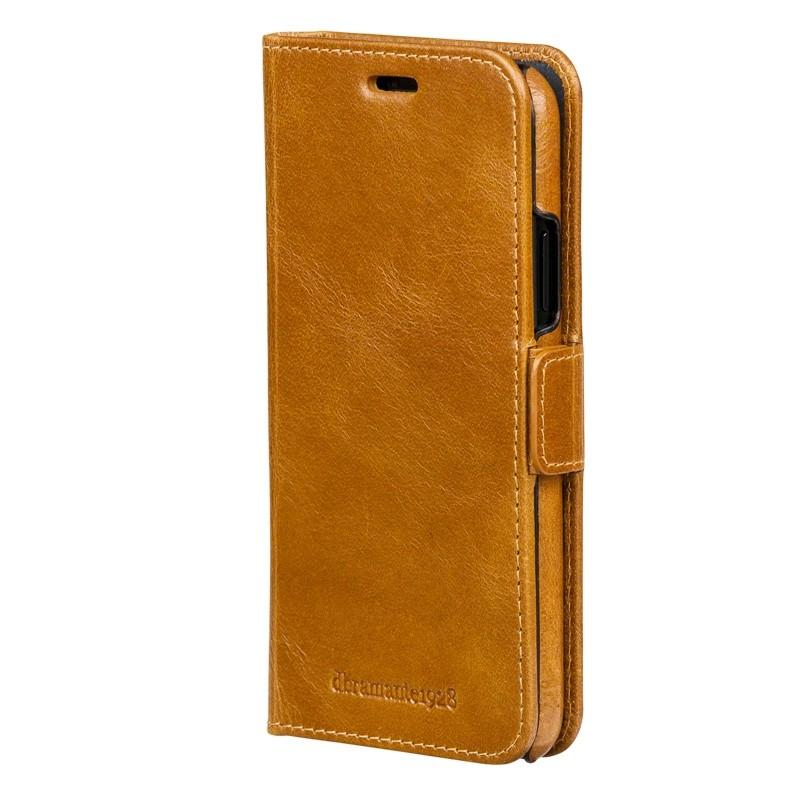 Dbramante1928 Lynge iPhone X/Xs Bruin - 3