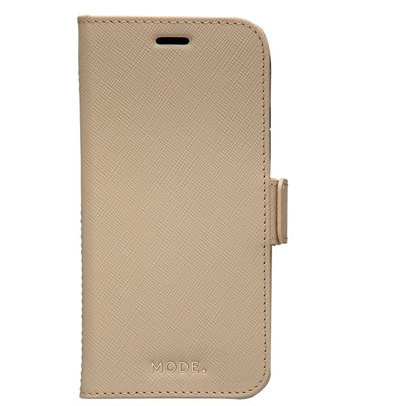 Dbramante1928 New York iPhone 12 / 12 Pro 6.1 Sahara Sand - 3