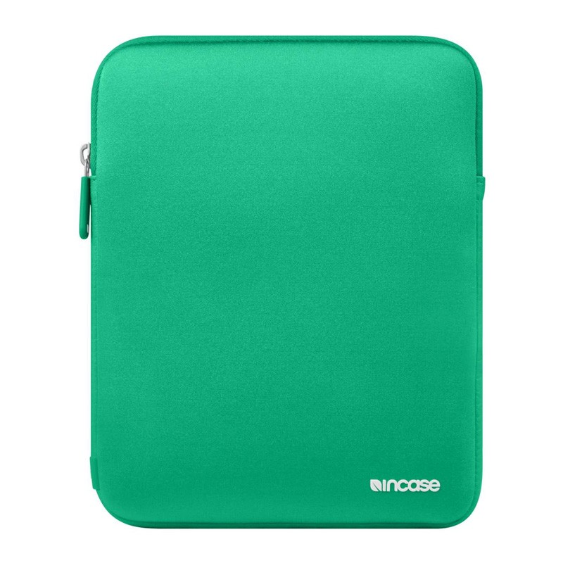 Incase Neoprene Pro Sleeve iPad mini Emerald  - 3