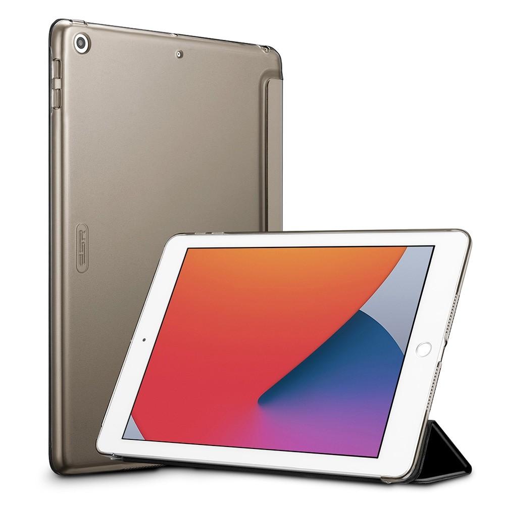 ESR Ascend Trifold Case iPad 10.2 Zwart - 3