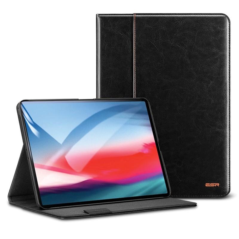 ESR Premium Folio iPad Pro 11 inch Zwart 03