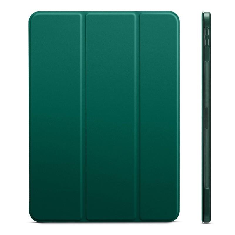 ESR Rebound Slim Case iPad Pro 11 inch (2020) Groen - 3