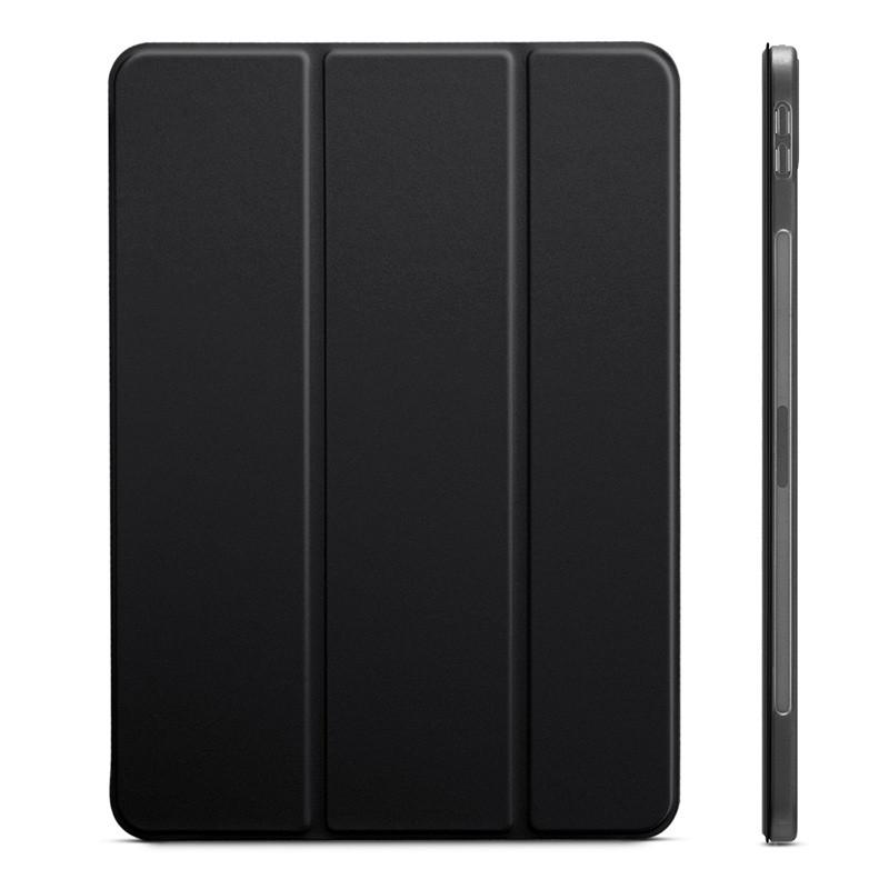 ESR Rebound Slim Case iPad Pro 11 inch (2020) Zwart - 3