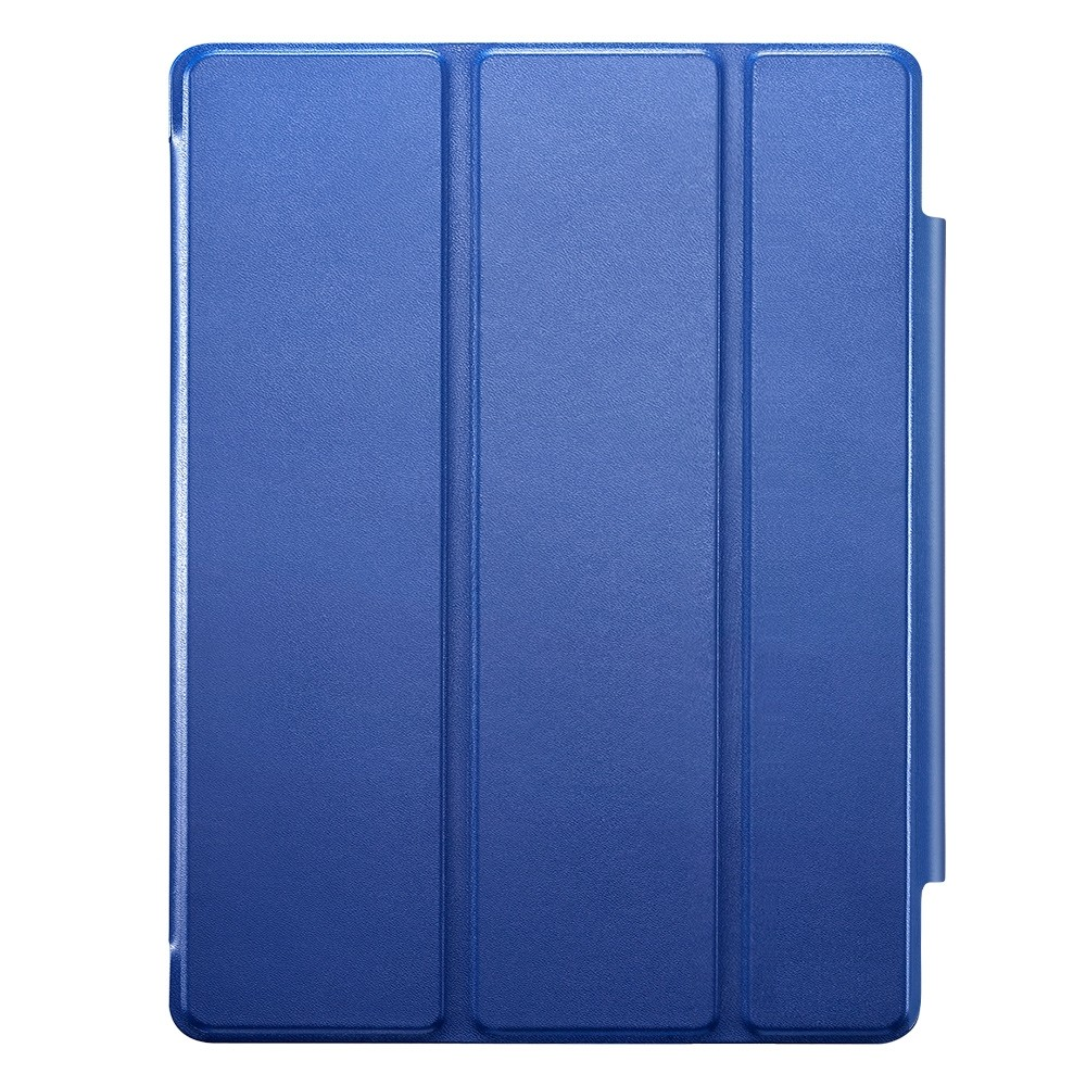 ESR Yippee Case iPad Pro 11 inch (2020) Blauw - 3