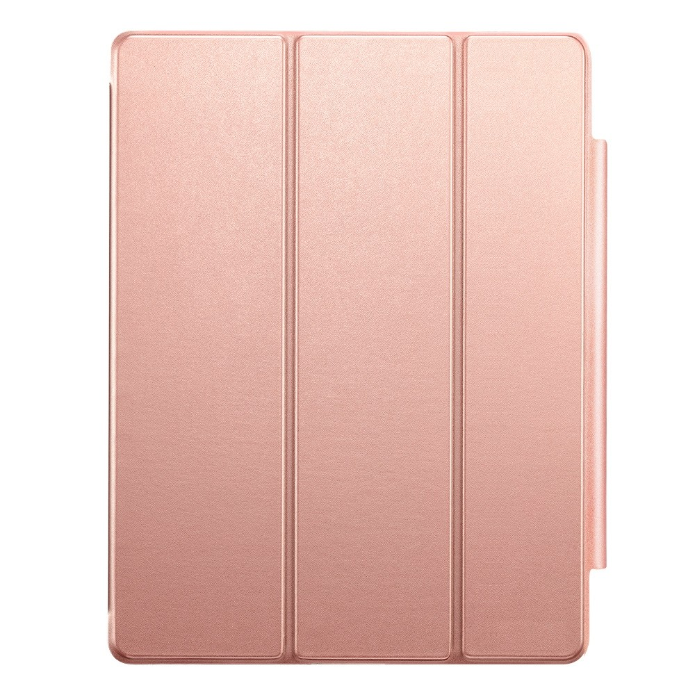 ESR Yippee Case iPad Pro 11 inch (2020) Roze - 3