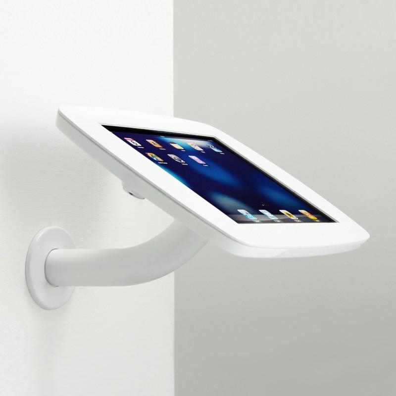 Bouncepad - Branch montage systeem voor iPad 1 en 2 03