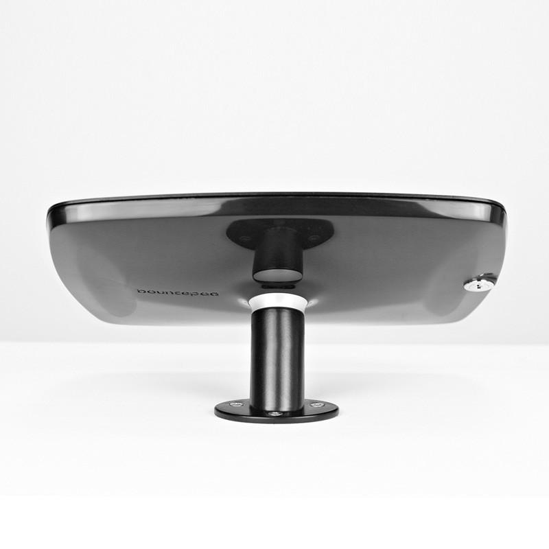 Bouncepad - Desk montage systeem voor iPad 1 en 2 03