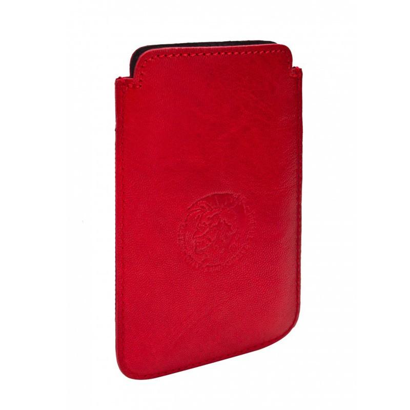 Diesel New Hastings iPhone 4(S) Red - 3