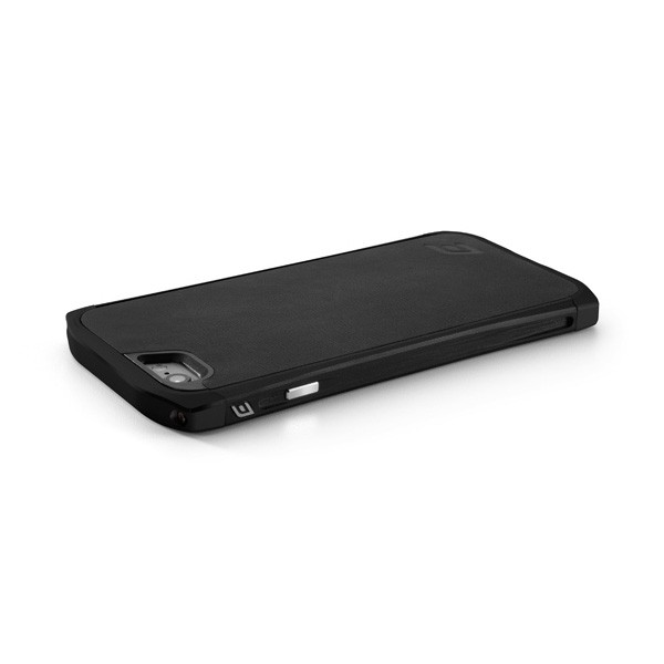 Element Case Ronin G10 Stealth iPhone 6 - 3