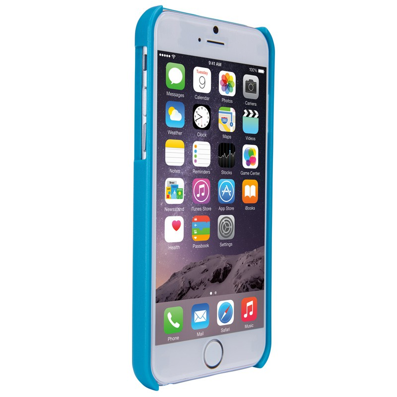 Thule Gauntlet iPhone 6 Blue - 3