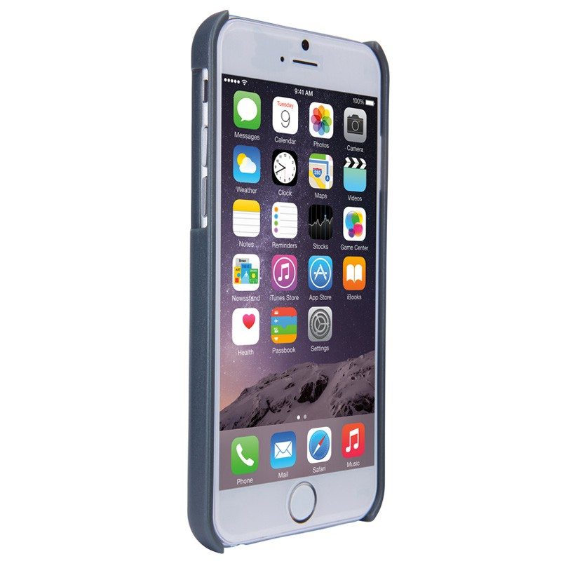 Thule Gauntlet Case iPhone 6 Plus Slate Grey - 3