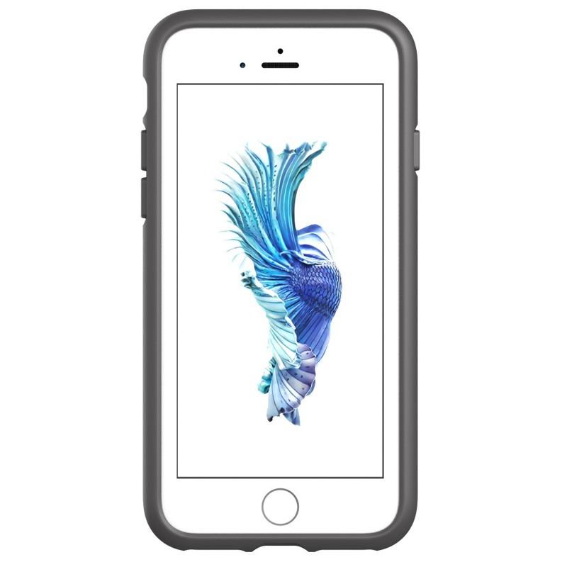 Gear4 Soho 3DO Case iPhone 7 Silver - 3
