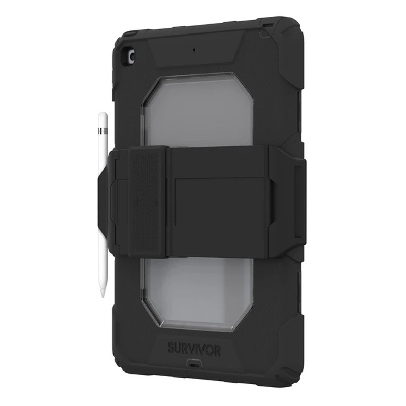 Griffin Survivor All Terrain iPad 10.2 (2019 / 2020) - 3