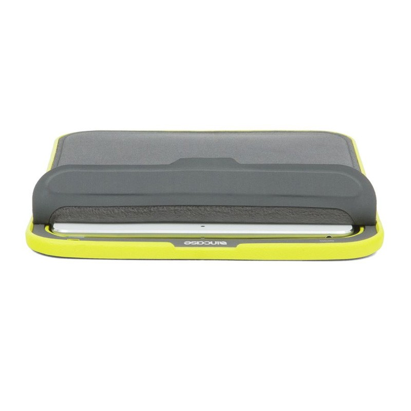 Incase ICON Sleeve iPad Air / iPad Air 2 Gray Lumen - 3