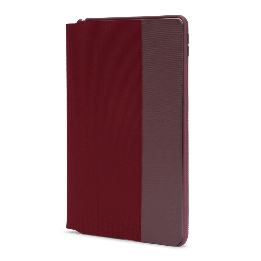 Incase Book Jacket Revolution iPad Pro 10.5 Rood - 3