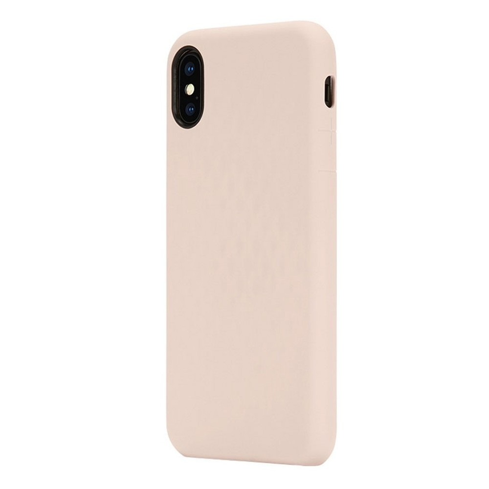 Incase Facet Case iPhone X/Xs Rose Gold - 3