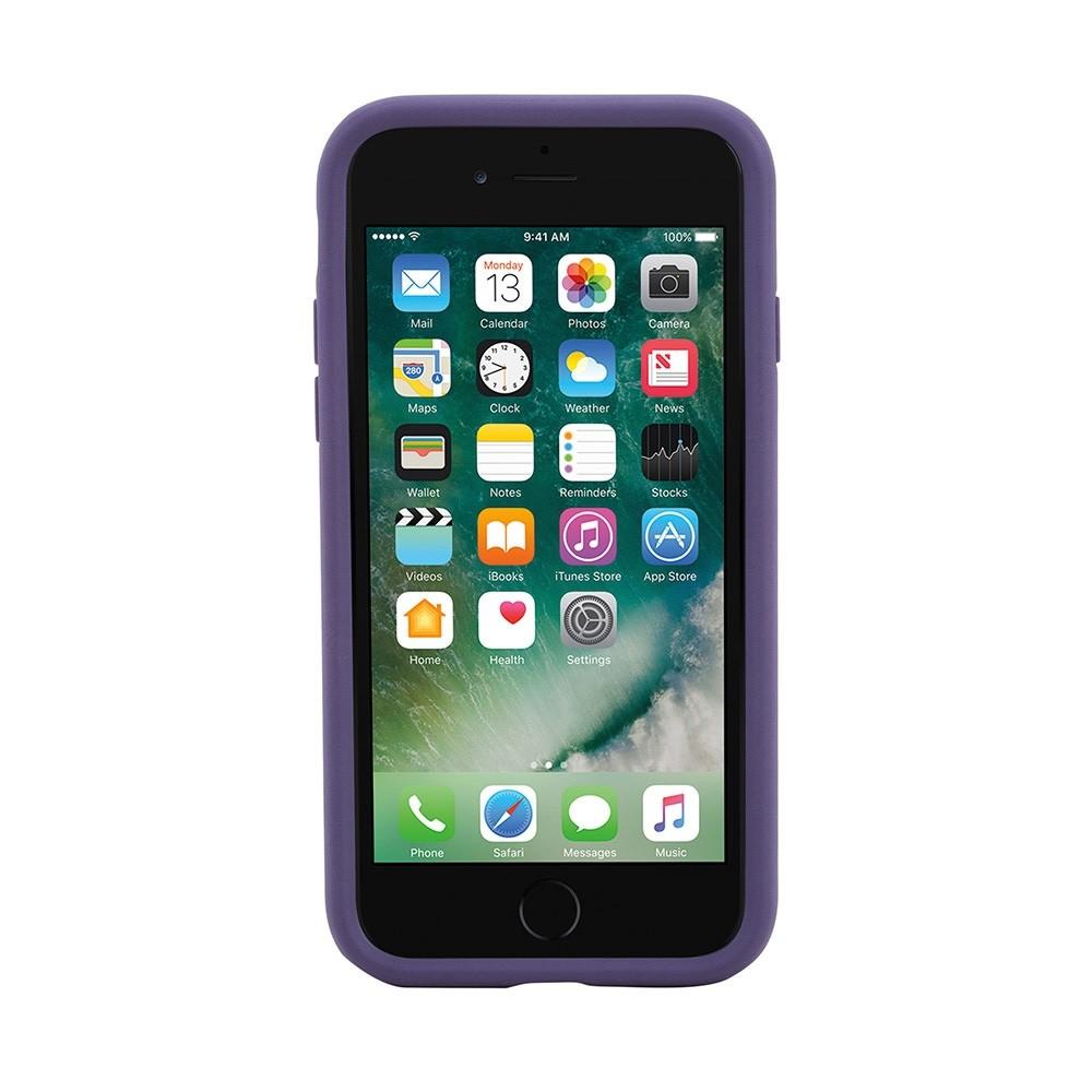 Incase ICON Case iPhone 8/7 Lavender - 3