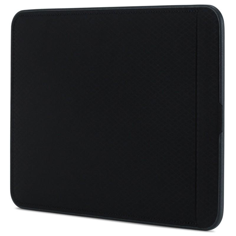 Incase - ICON Sleeve MacBook Pro 15 inch 2016 Ripstop Black 03