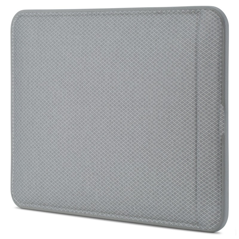 Incase - ICON Sleeve MacBook Pro 15 inch 2016 Ripstop Grey 03