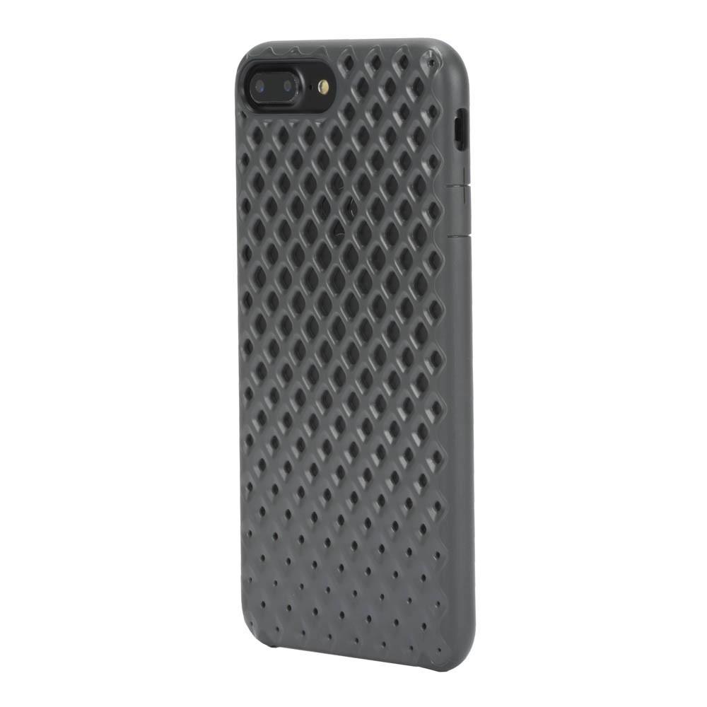 Incase Lite Case iPhone 8 Plus/7 Plus Gunmetal - 3