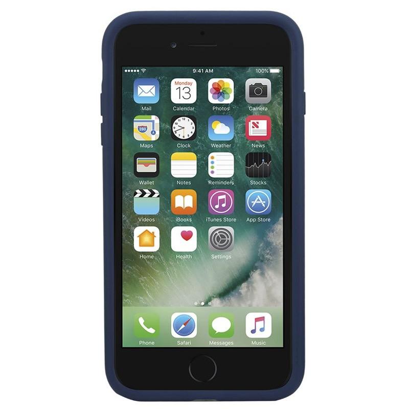 Incase Protective Case iPhone 7 Plus Navy Blue - 3