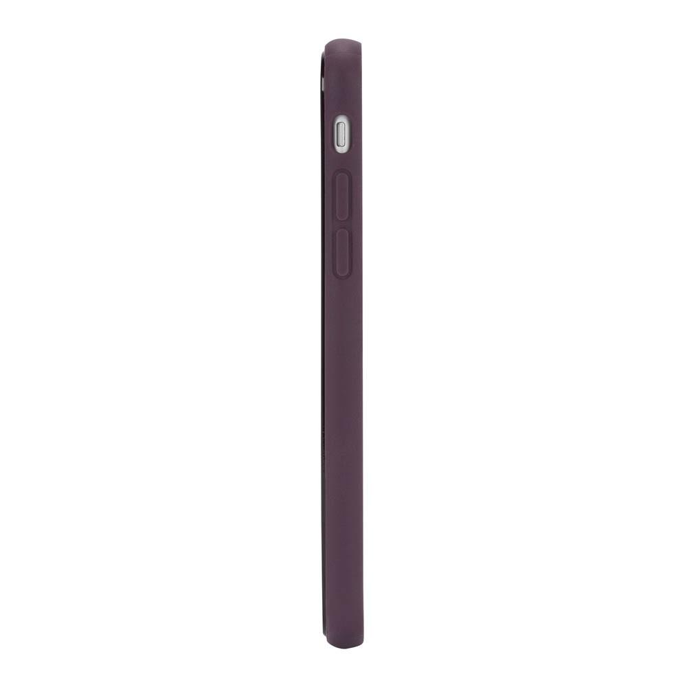 Incase Pop Case iPhone 8/7 Berry - 3