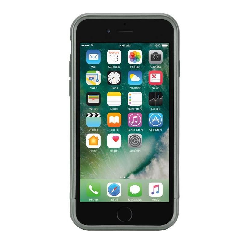 Incase Pro Slider Case iPhone 7 Metallic Grey - 3
