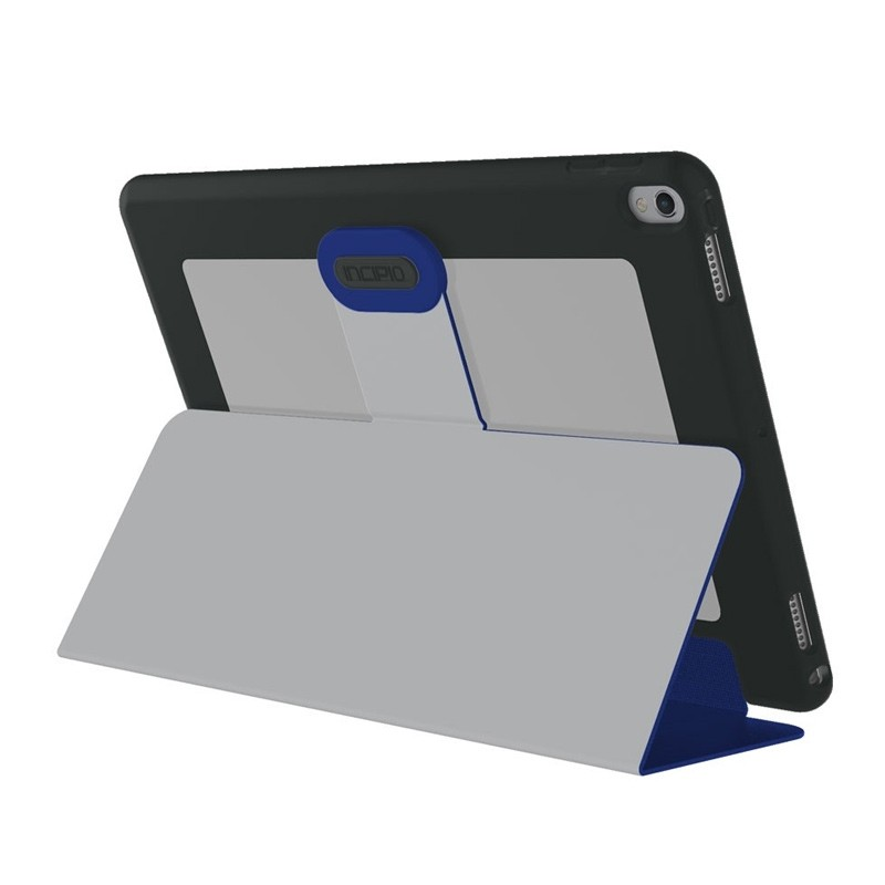 Incipio - Clarion iPad Pro 10.5 Blue 03