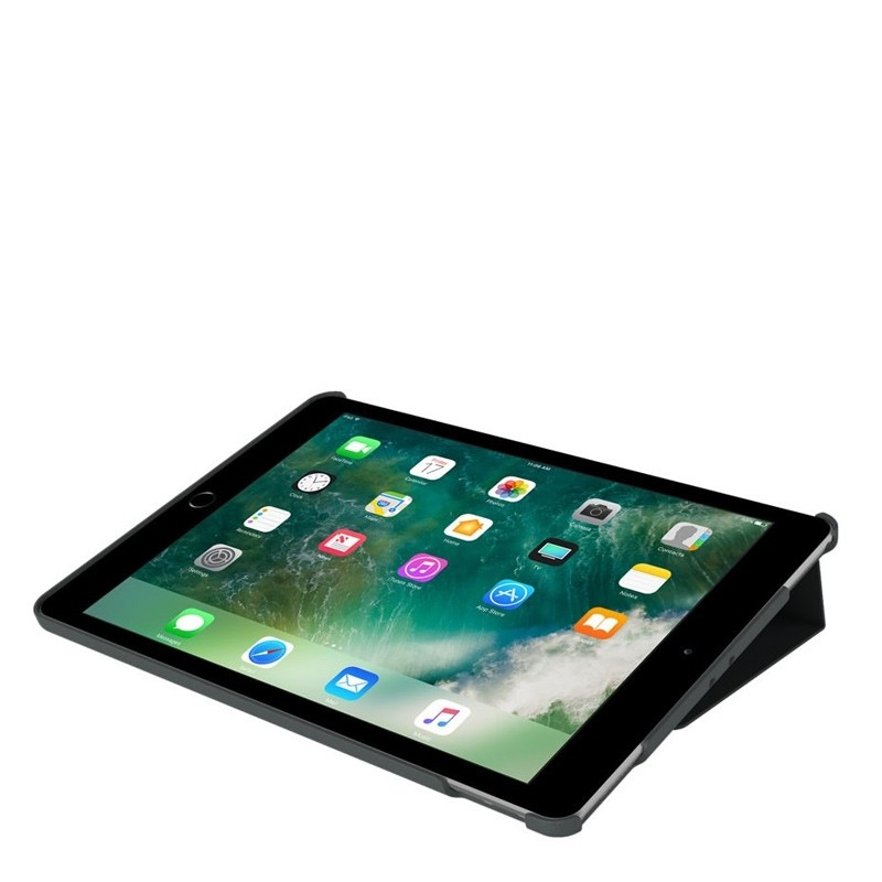 Incipio - Faraday Folio iPad Pro 10.5 Black 03