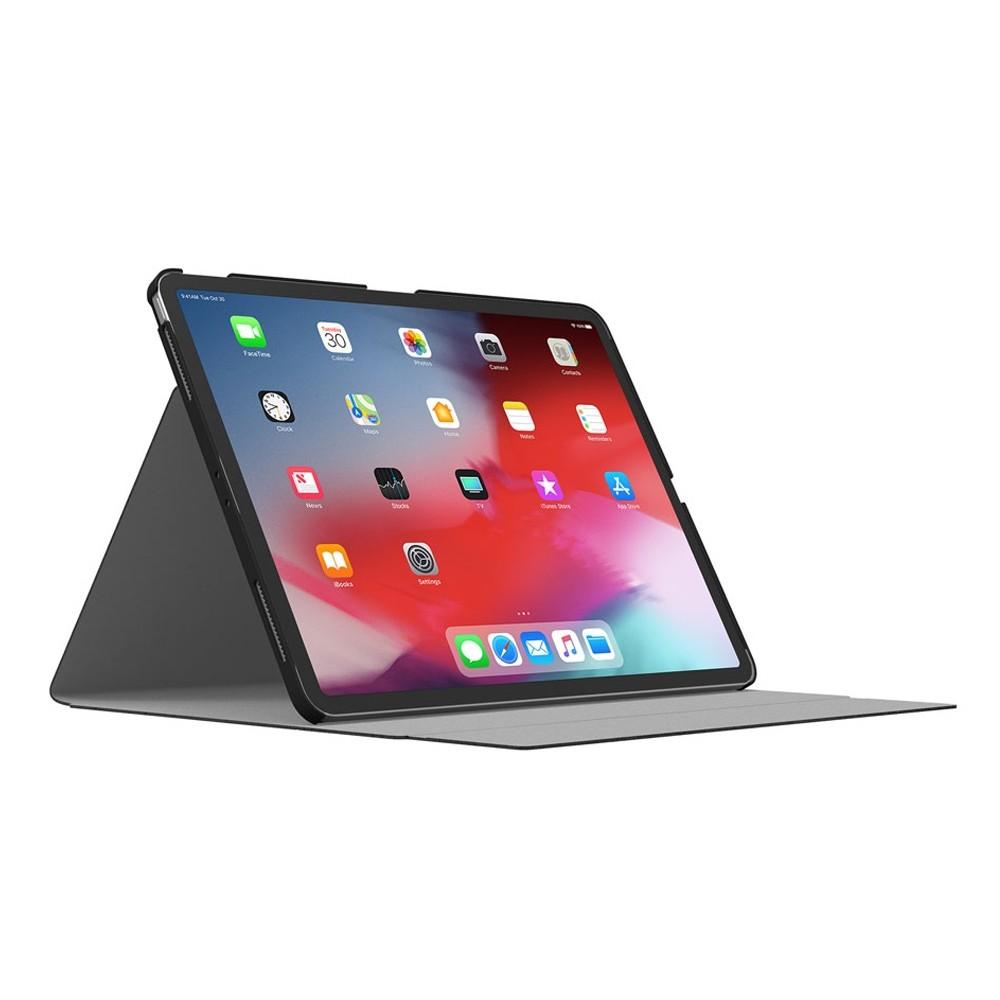 Incipio -Faraday iPad Pro 12.9 inch (2018) Hoes Zwart 03