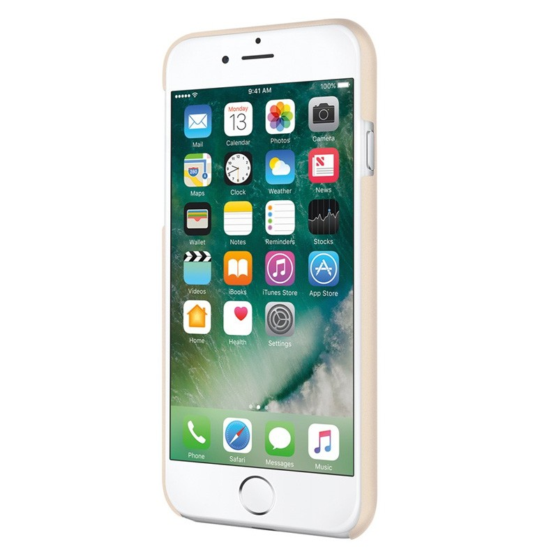 Incipio Feather iPhone 7 Champagne - 3