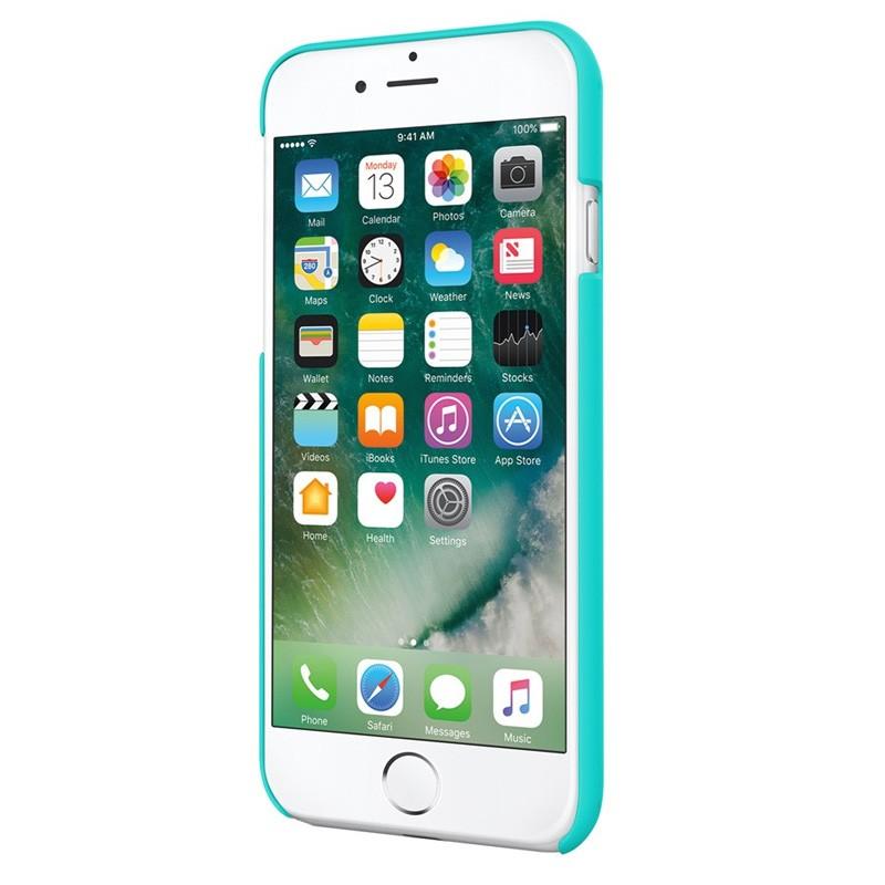 Incipio Feather iPhone 7 Turqoise - 3