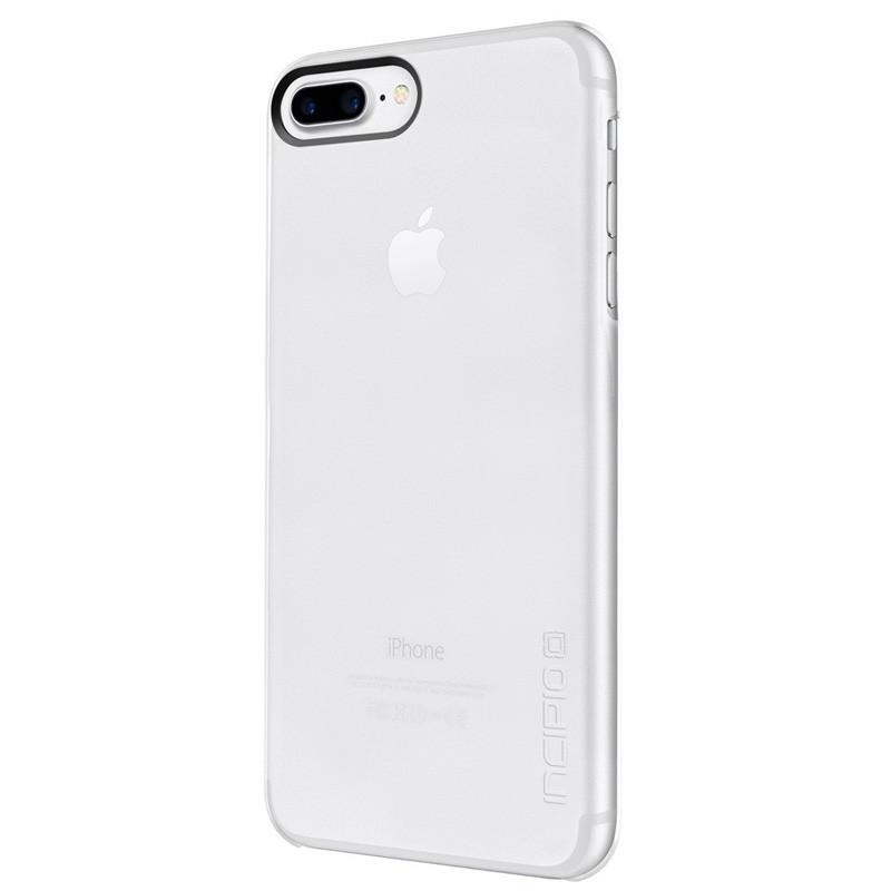 Incipio Feather Pure iPhone 7 Plus Clear - 3
