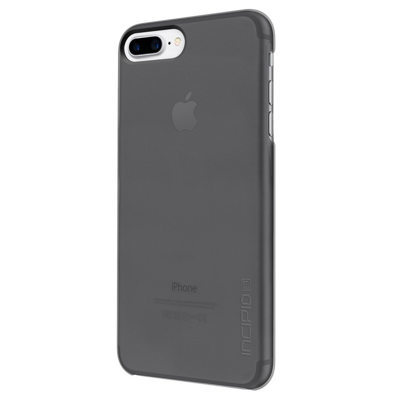Incipio Feather Pure iPhone 7 Plus Smoke - 3