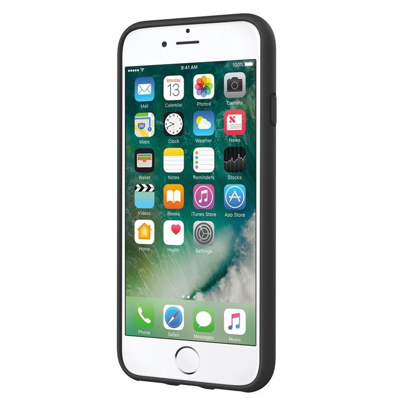 Incipio NGP Case iPhone 7 Black - 3