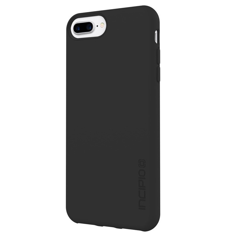 Incipio NGP iPhone 7 Plus Black - 3