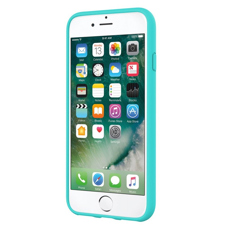 Incipio NGP Case iPhone 7 Turqoise - 3