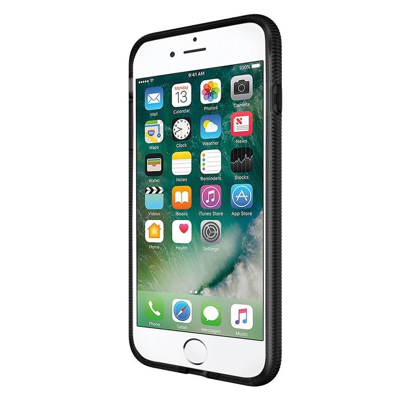 Incipio Octane iPhone 7 Plus Black/Frost - 3