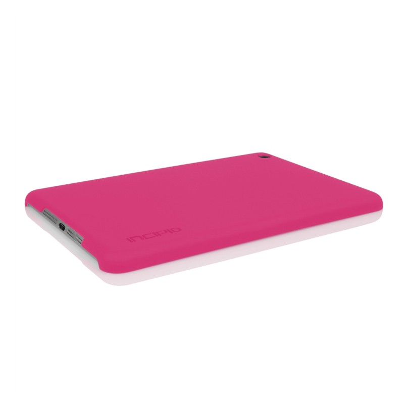 Incipio Feather iPad mini Pink - 3