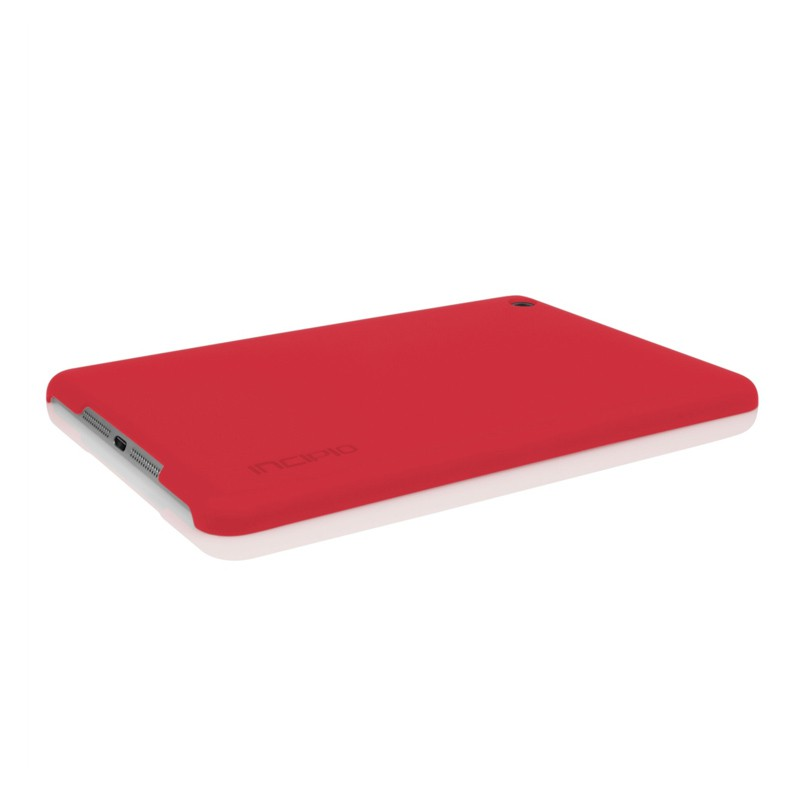 Incipio Feather iPad mini Red - 3