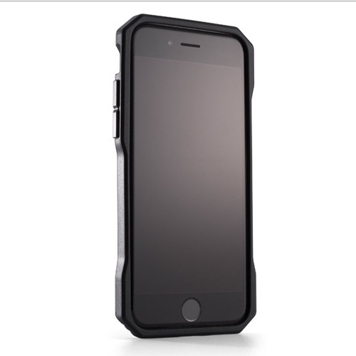 Element Case Ion iPhone 6 Black - 3