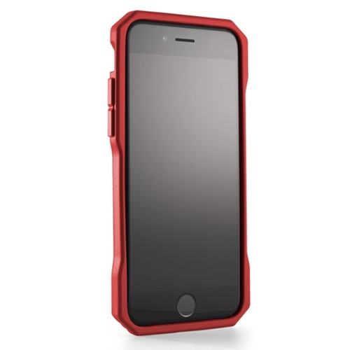 Element Case Ion iPhone 6 Black/Red - 3