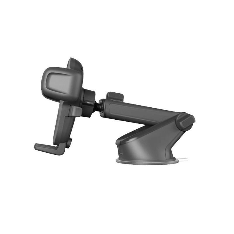 iOttie Easy One Touch 5 Autohouder met Zuignap 03