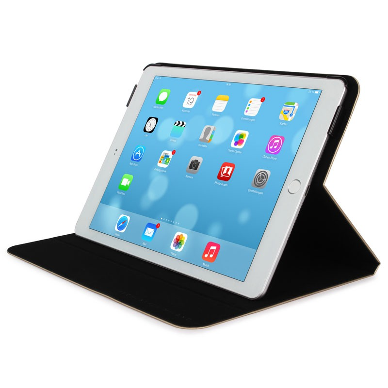 Tucano - Filo Folio Case iPad Air 2 / Pro 9,7 inch 03