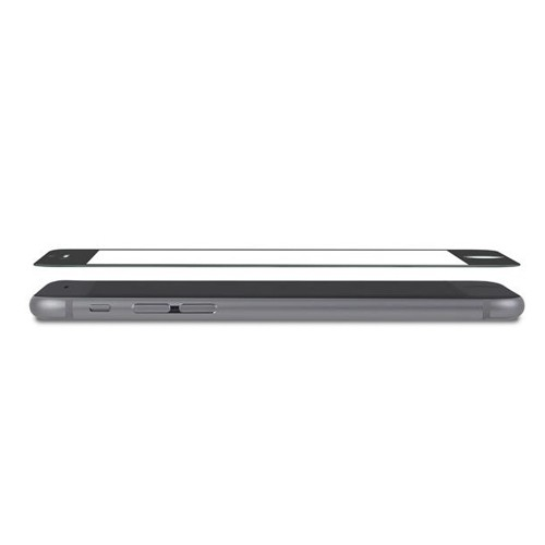 Moshi iVisor Glass iPhone 6 Black - 3
