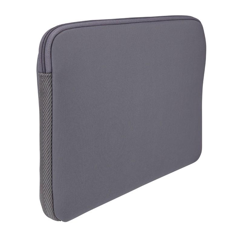 Case Logic LAPS-113 Grey - 1
