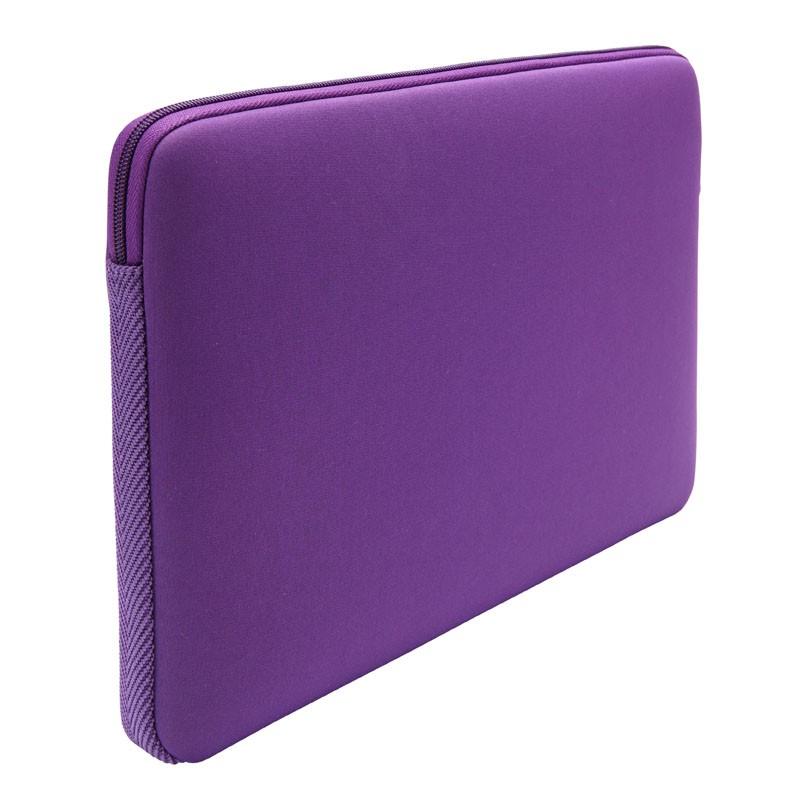 Case Logic LAPS-116 Purple - 3