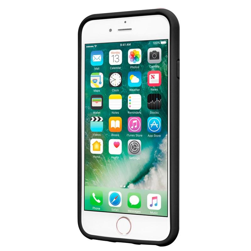 LAUT HUEX iPhone 7 Plus Black 03