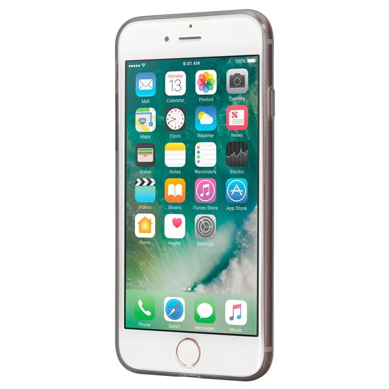 LAUT - Lume Case iPhone 7 Plus UB 03